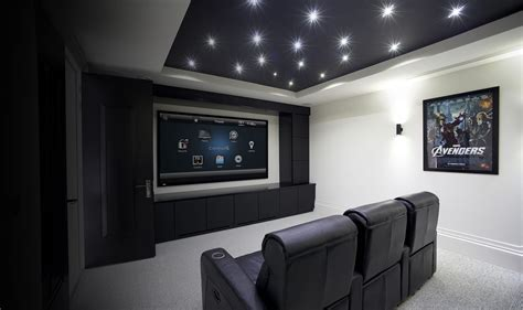 home theatre design uk home cinema rooms home theatre installation icontrol av