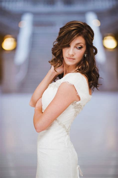 Wedding Hair And Makeup Utah County by 307 Best Photography Photoshoots Images On