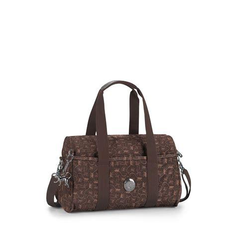 Kipling Bag 3 In 1 8077 we kipling bags