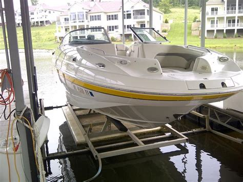 chaparral boats for sale lake of the ozarks ozark new and used boats for sale in missouri
