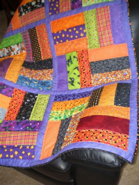 Easy Quilt Ideas by 25 Best Ideas About Quilts On