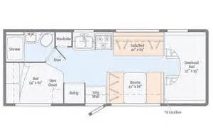 easy bedroom floor plans trend home design and decor minnie winnie floor plans winnie home plans ideas picture
