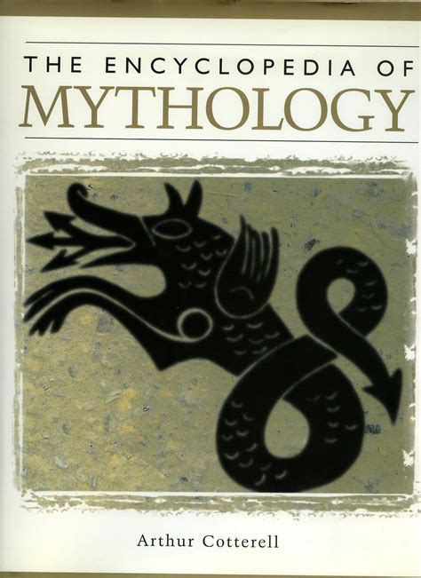 the encyclopedia of mythology norse classical celtic books secondhand books used textbooks out