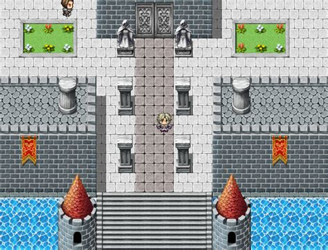format video rpg maker vx ace sle games rpg maker create your own video game