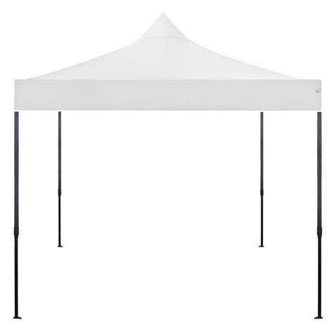 white gazebo oasis outdoor gazebo shade canopy 3x3 w