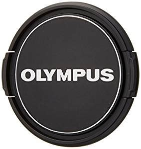 olympus lc 52c cap for ed 9 18mm and 12 50mm lens: amazon