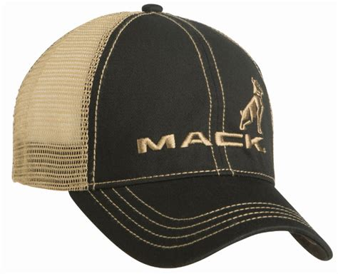 Auto Logo Hats by Ford Truck Hats Autos Post