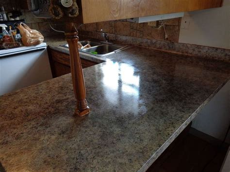faux granite spray paint 44 best images about countertop on how to