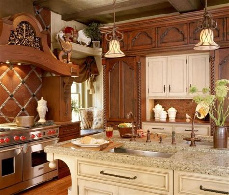 timeless kitchen design ideas timeless kitchen design ideas