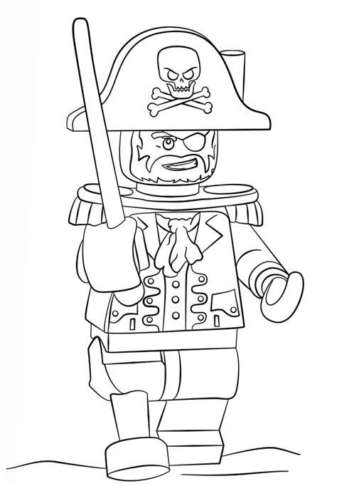 lego ambulance coloring pages lego city ambulance coloring page free coloring pages online