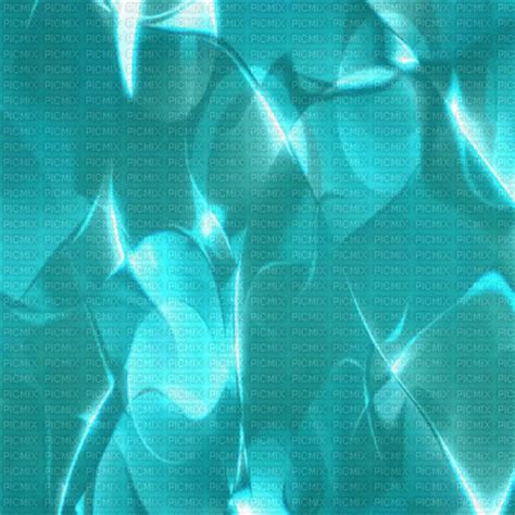 background gif background gif find share on giphy