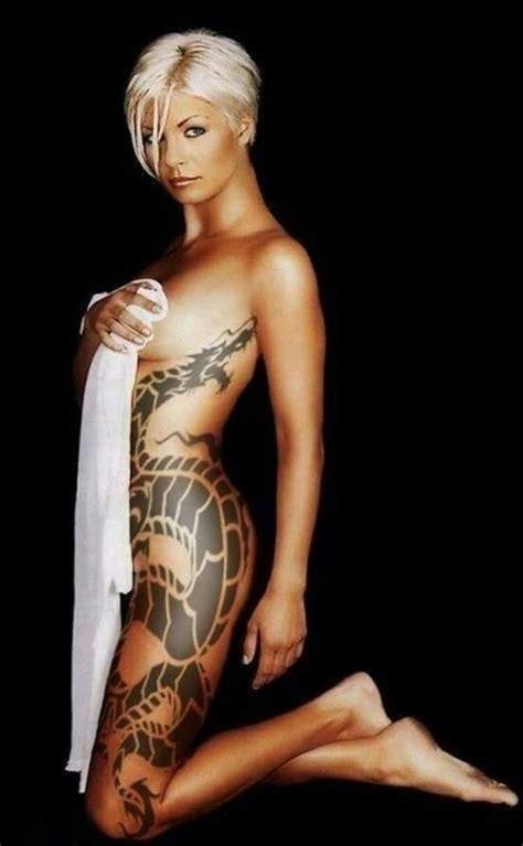 tattoo in body girl pin by www ripreport info on 16 de viaje por la red