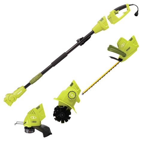 echo 24 in 21 2 cc gas hedge trimmer hc 155 the home depot