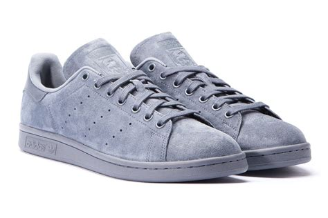 Adidas Standsmith 2 nouvelle stan smith adidas nike shox taille de elevate 12