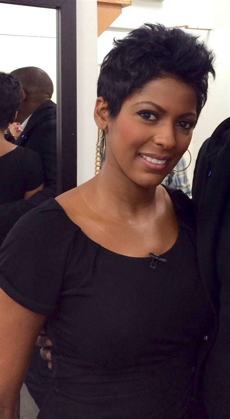 tamaron hairstyles on the today show 17 best images about tamron hall on pinterest tvs