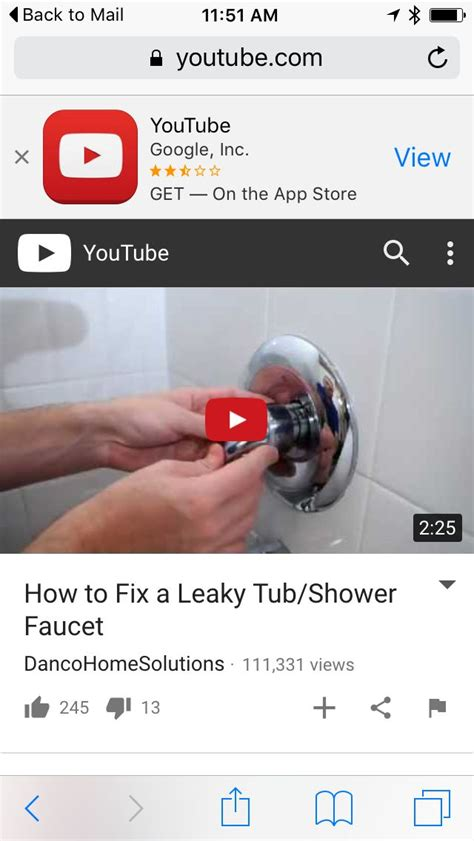 how to fix a leaky bathroom faucet best 25 leaking faucet ideas on kitchen faucet repair kitchen faucet parts and