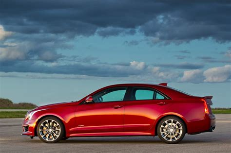 2020 cadillac ats 2020 cadillac ats v coupe specs release date best