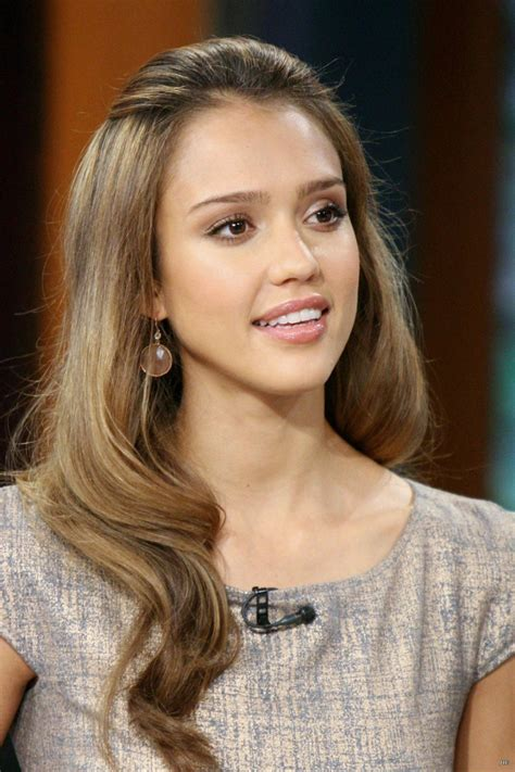 jessica alba bleeding cool news and rumors