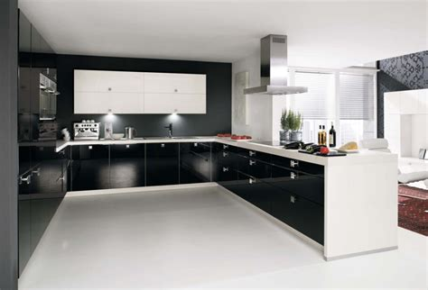 l shaped kitchen with island bench kitchens styles auswide granny flats