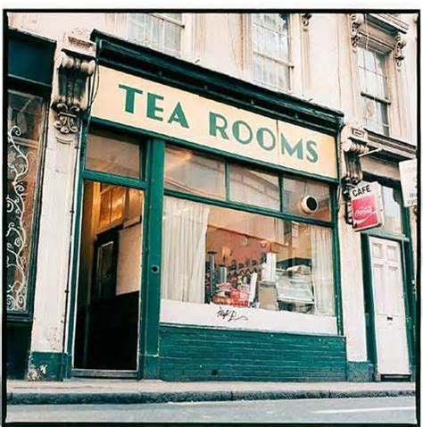 Lyons Tea Rooms by Lyons Tea Rooms Search Tea Rooms