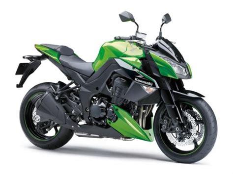 imagenes de motos verdes kawasaki z1000 2013 laranja vai e verde volta moto com br