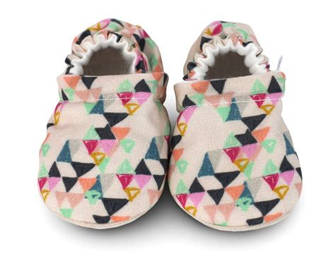 soft soled shoes for clamfeet soft sole baby shoes kidolo