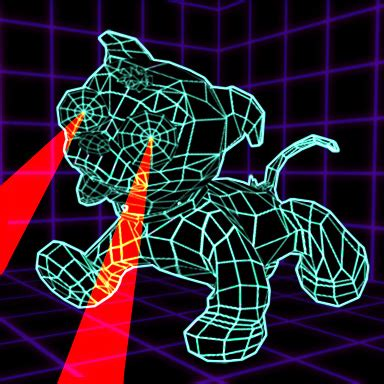 dart schrank brian schrank phd in videogames and digital media dart