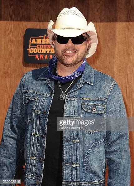 toby keith recent pictures toby keith photos pictures of toby keith getty images