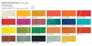 general finishes gel stain color chart minwax stain colors wood minwax wood stain colors