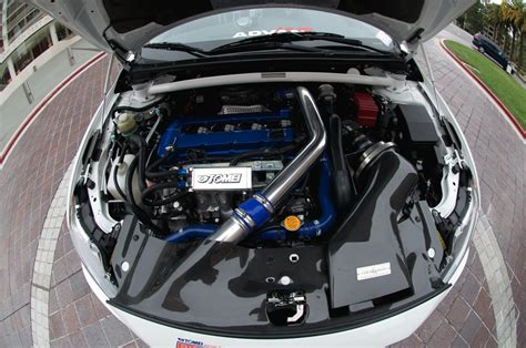 mitsubishi 4b11 tomei powered evo x 4b11 us demo car myrideisme