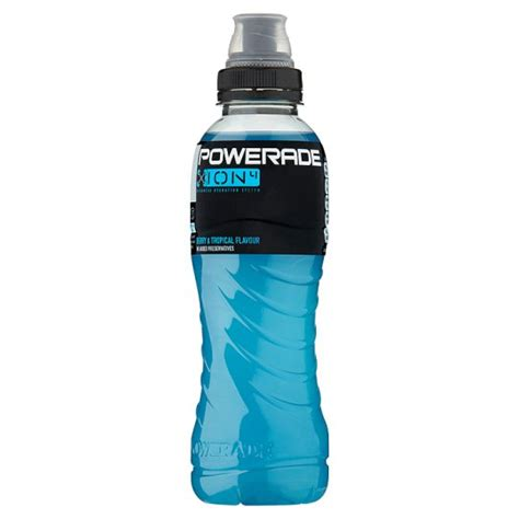 energy drink delivery nexpress delivery drinks energy drinks powerade