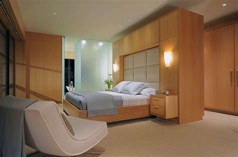 create   serene bedroom