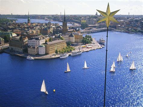 stockholm the best of stockholm for stay travel books the city stockholm sweden world for travel
