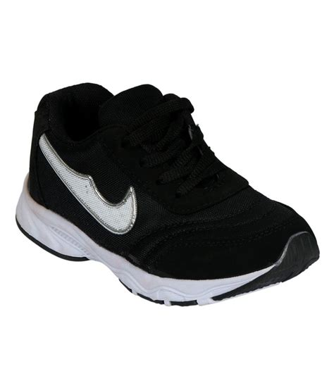 boy sports shoes vittaly running boys sports shoes price in india buy