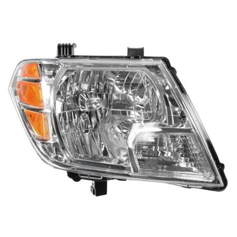 2011 nissan frontier aftermarket parts 2011 nissan frontier headlights 2011 nissan frontier