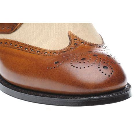 shoes christchurch shoes christchurch 28 images shoes christchurch 28