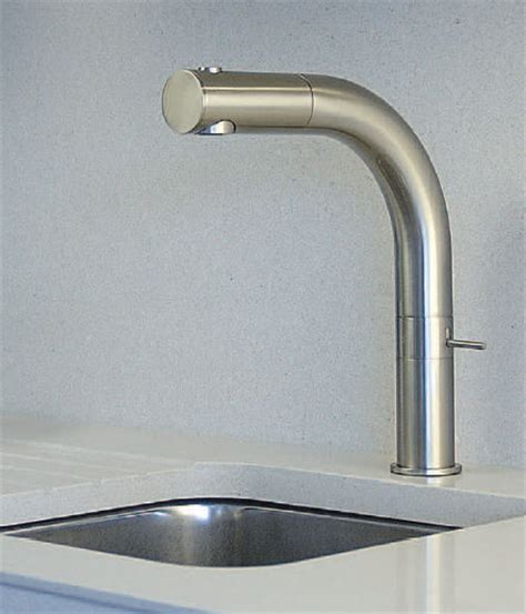 phylrich kitchen faucets 2018 photolizer kitchen and bathroom and bathroom faucet