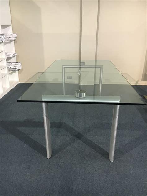 tavoli reflex tavolo reflex policleto tavoli a prezzi scontati