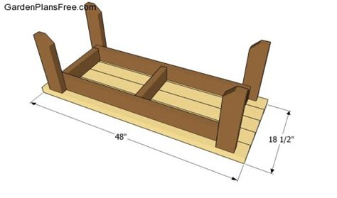 2x4 bench seat 2x4 bench seat 28 images simple 2x4 bench seating