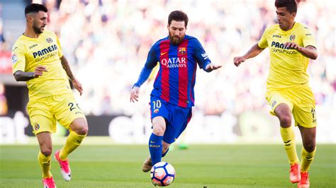 barcelona game today barcelona vs villarreal live stream game today live top