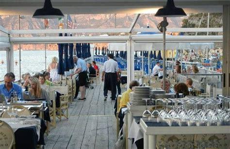 bagni delfino sorrento foto ristorante delfino picture of ristorante bagni