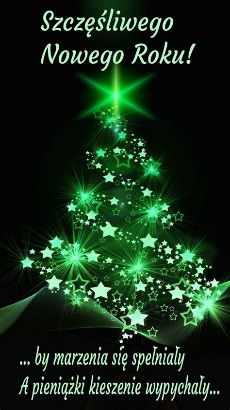 kartka swiateczna nowy rok happy  year merry christmas  christmas time