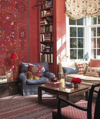 red hill design inc commercial ostrich skin furniture modern designs
