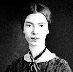 emily dickinson biography poets org famous poets biography online