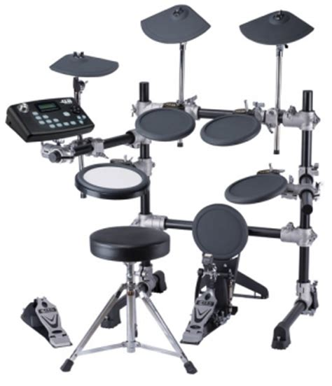 Db Percussion Dtrs 1018 Drum Throne dbe a08 d b musical instrument co ltd