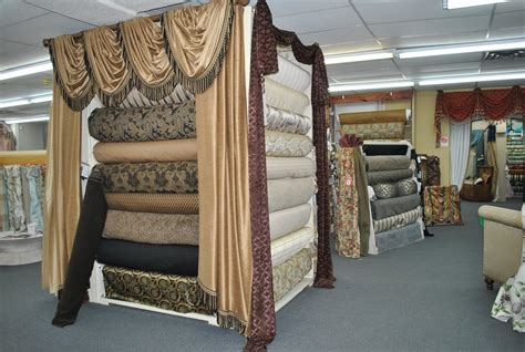 summerdale mills fabric and home decorating center home
