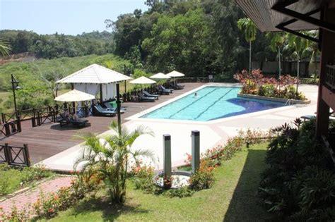 best hotel in redang island redang island resort pulau redang malaysia resort