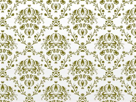 flower pattern design vector flower pattern design vector art graphics freevector com