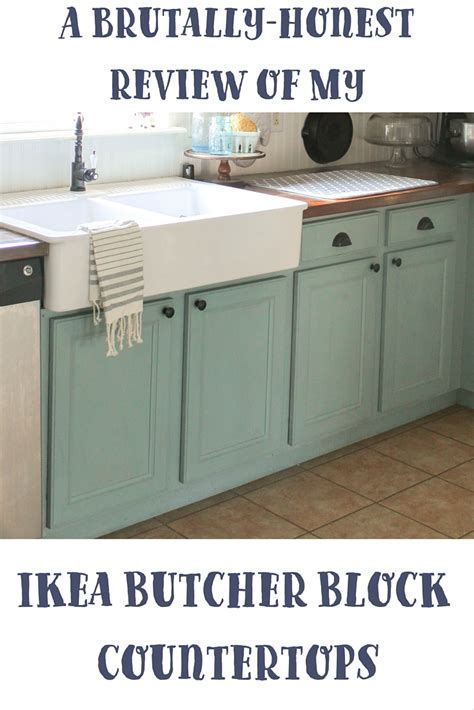 ikea kitchen sale 2016 100 2016 ikea kitchen sale dates my metod makeover
