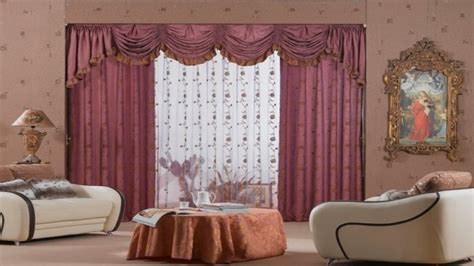 curtain ideas for living room great curtain ideas elegant living room curtains living